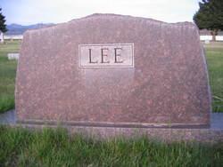 Herbert Sid Lee