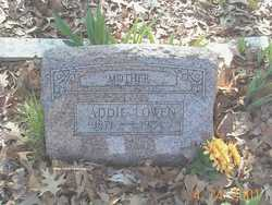 Addie Lowen