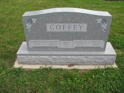 LCDR Charles Gillette Coffey