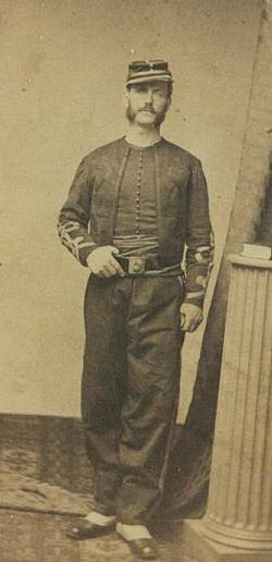 Edward Jardine