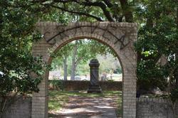 Craven Cemetery