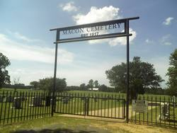 Macon Cemetery