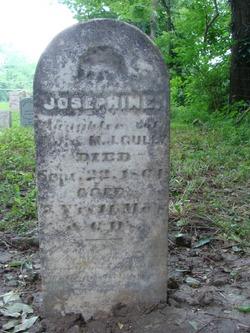 Josephine Gully