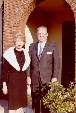 Betty <i>Koblentz</i> Amder