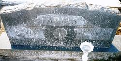 Anastacio Farias