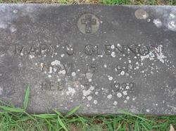 Mary Ursula Glennon