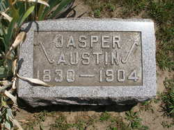 Jasper Austin
