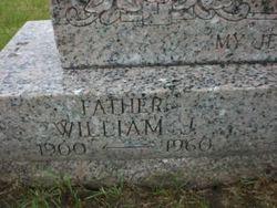 William J. Fair