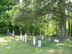 Dunkard Cemetery