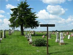 Collar Cemetery