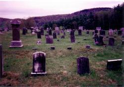 Bloomfield Cemetery