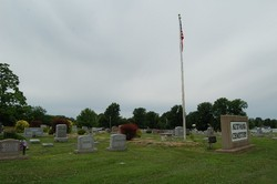 Auxvasse Cemetery
