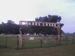 Wards Creek Cemetery