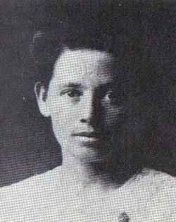 Alonzo Randolph Teeples