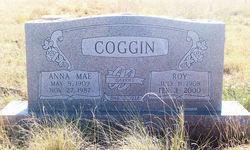 Herman Leroy Roy Coggin
