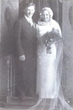 Frank Charles Tupa