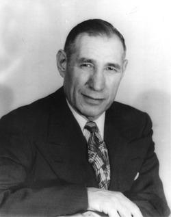 Max Wilhelm Koblentz