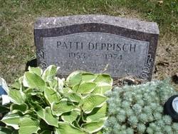 Patti Deppisch