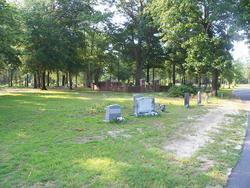 Bethlehem Methodist Cemetery