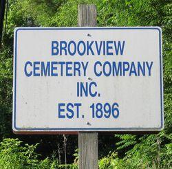 Brookview Cemetery