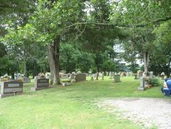 Nash Cemetery