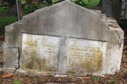 William Henry Grant
