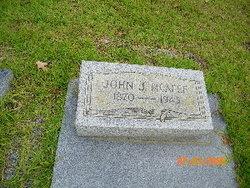 John Jordan McAfee
