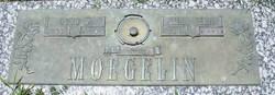 Otto W. Moegelin