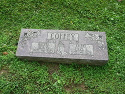 Ada C <i>Ard</i> Coffey