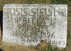 Rebecca L. Prewitt