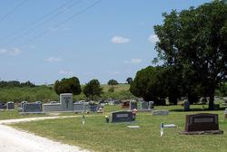 Nocona Cemetery