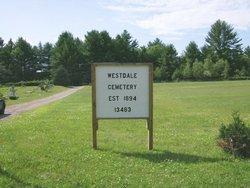 Westdale Cemetery