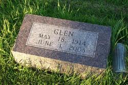 Glen I. Finch