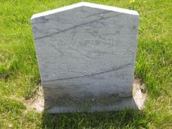 Samuel Miller Jutzi