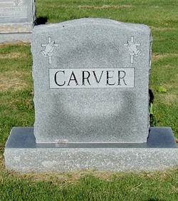 Grady Calvin Carver