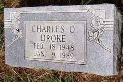 Charles O. Droke