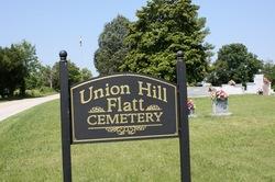 Flatt Cemetery