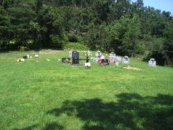 Wilson Cemetery #5