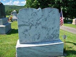 Harriet A. <i>Sherer</i> Benner