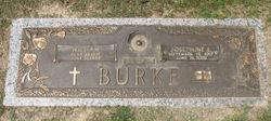 William B. Burke