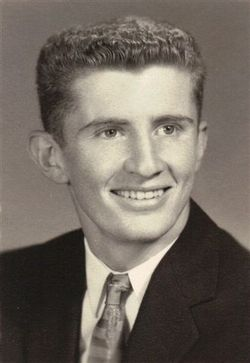 Wayne E. Allsteadt