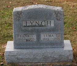 Franklin Curtis Lynch