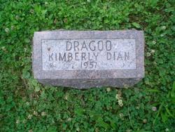 Kimberly Dian Dragoo