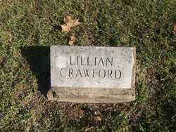Lillie Crawford