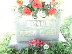 Edna Smith