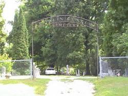 Rollin Center Cemetery