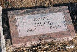 Jacob Abbuhl