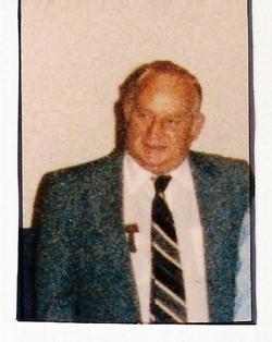 William Larry Hatcher