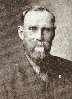 Mathias Andersen