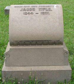 Jacob Kiple